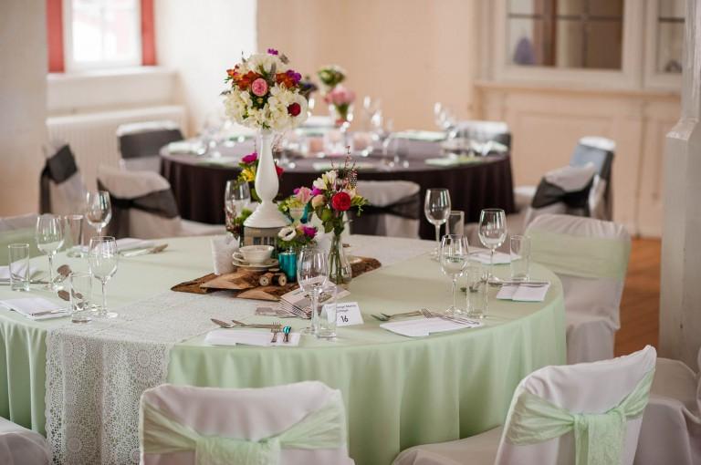 Hochzeitsmesse 2014-3