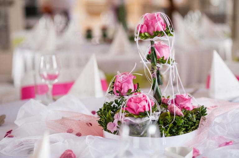 Hochzeitsmesse 2014-5