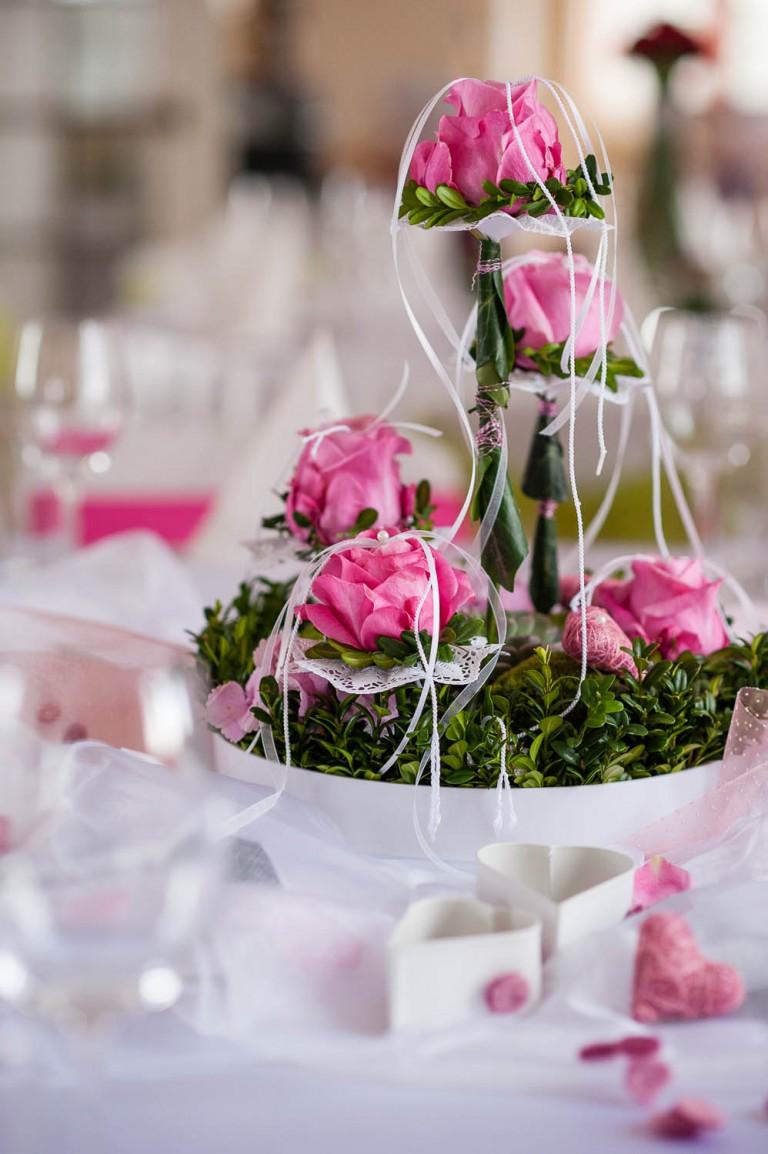 Hochzeitsmesse 2014-6