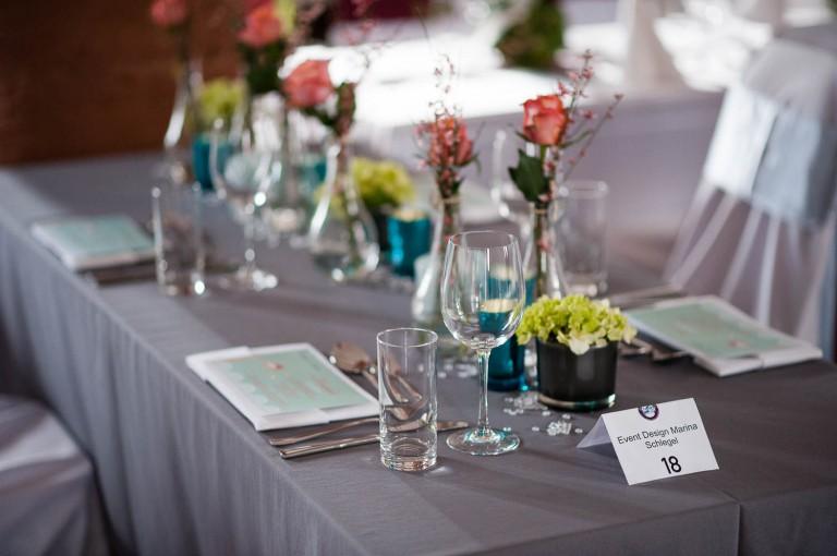 Hochzeitsmesse 2014-7
