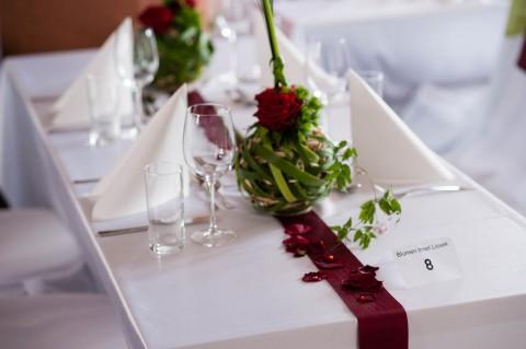 Hochzeitsmesse 2014-8
