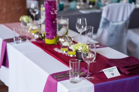 Hochzeitsmesse 2014-12