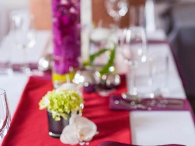 Hochzeitsmesse 2014-1