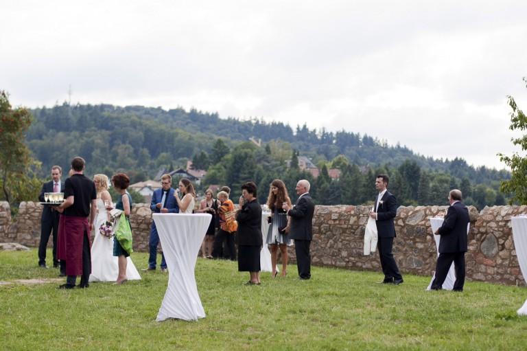 Im Schloss heiraten-4