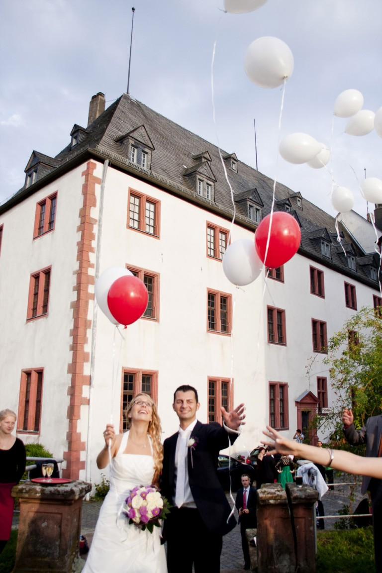 Im Schloss heiraten-6