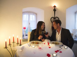 candle-light-dinner-27