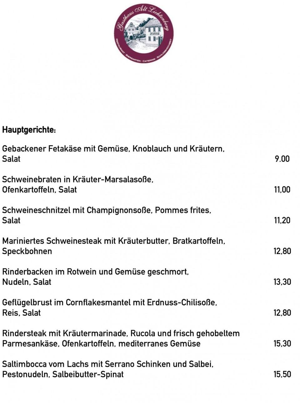 1506_Hauptgerichte