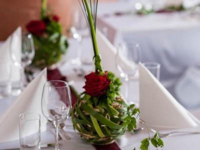 Hochzeitsmesse 2014-9