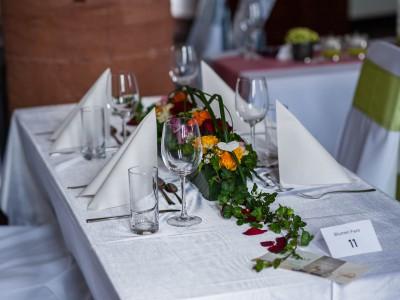 Hochzeitsmesse 2014-10