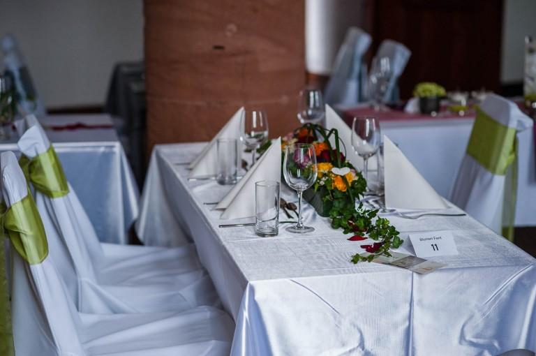 Hochzeitsmesse 2014-11