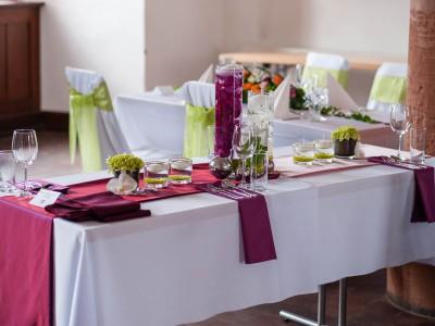 Hochzeitsmesse 2014-2