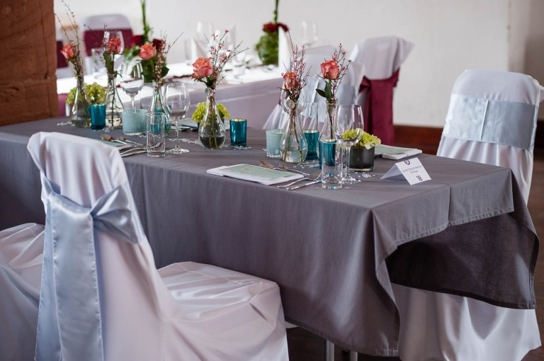 Hochzeitsmesse 2014-4