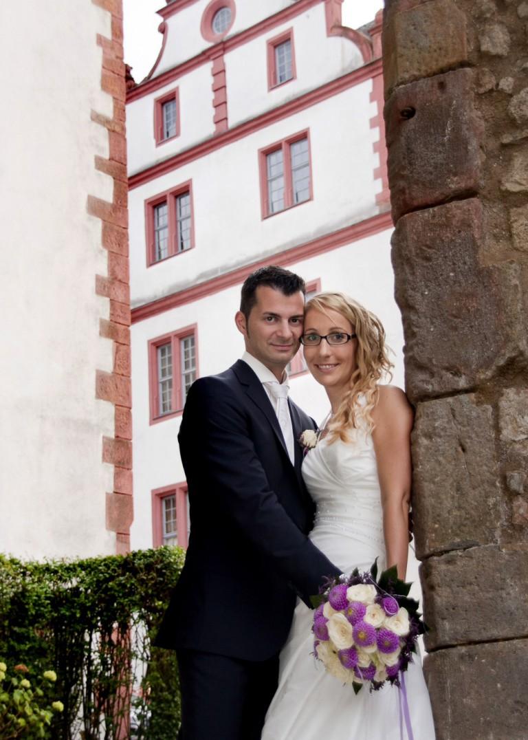 Im Schloss heiraten-7