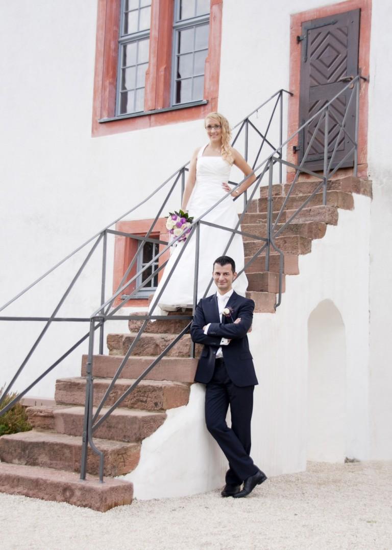 Im Schloss heiraten-8