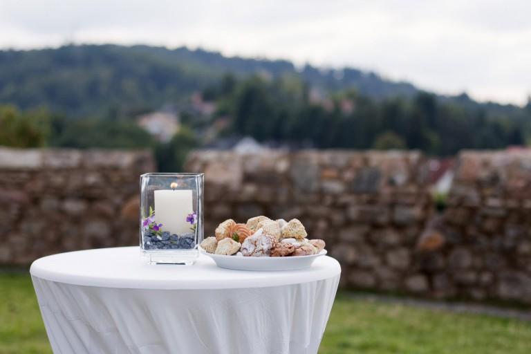 Im Schloss heiraten-1